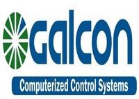 Galcon-Logo (Copiar) (Copiar)