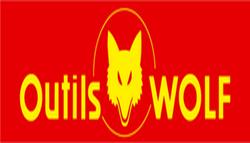 logo-header (Copiar)